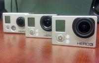 gopro_cameras.jpg
