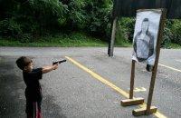 679947_01_training_guns_cutaway_or_milit_640.jpg