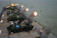 Chinese-Gun-Boat-Diplomacy.jpg