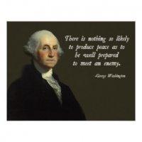 george_washington_military_poster-r3c5de27ddf41408fb0fbc075a6bcd80c_vhbx_8byvr_324.jpg