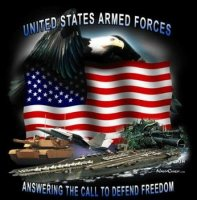 blogs_USA-1265294184_xlarge.jpg