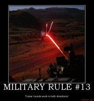 military-rule-13-military-america-usa-soldiers-airmen-marine-demotivational-poster-1235107623.jpg