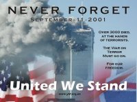 9-11 Never Forget Poster.jpg