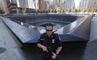 6-grund-zero-memorial-9-12-11-.jpg