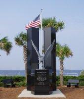 9_11_memorial.jpg