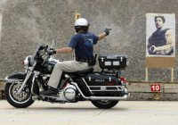 motorcycle-shooting-340.jpg