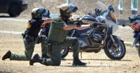 Tactical-Motor-Training-Abu-Dhabi-with-shooting-police-special-forces.jpg