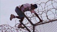 border-immigrants.jpg