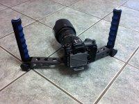 video_rig.jpg