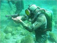 soviet_underwater_gun.jpg