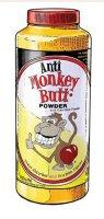 Monkey butt.JPG