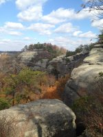 Copy of Red River Gorge 020.jpg