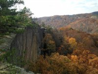 Red River Gorge 028.jpg