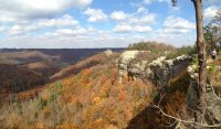 Red River Gorge 026.jpg