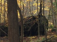 Red River Gorge 040.jpg