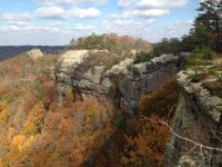 Red River Gorge 024.jpg