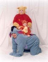 The-21-Most-Awkward-Family-Photos01.jpg