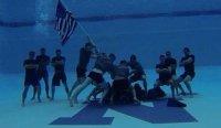 navy_flag.jpg