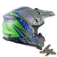 scorpion_vx-34_helmet_sprint_green_detail_2_600.jpg