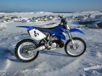 YZ250 & HH resized.jpg