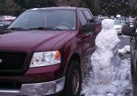 BTA Snow Man.jpg
