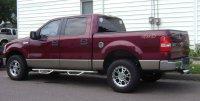 Truck 001.JPG