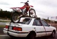 dirtbike.jpg