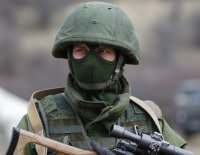 Russian-soldier-in-Ukraine-jpg.jpg