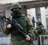 russian_soldiers_seized_the_airport_in_ukraine__9_by_makarov771-d78h4i4.jpg