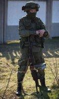 russian-troops-crimea-ukraine-13-small.jpg