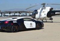 LAPD-Lamborghini-Gallardo-4.jpg
