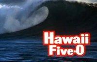 2893_hawaii-five-o-1968-468.jpg