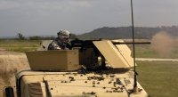 size0-army_mil-2008-09-18-173525.jpg