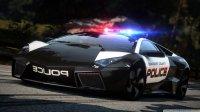266343d1355542095-speeding-ticket-speed-hot-pursuit-lamborghini-police-car-wallpaper-300x168-96.jpg