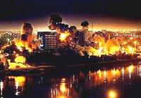 315-0430211733-baghdad-bombing.jpg