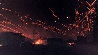 Baghdad-1991.jpg