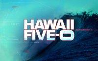 hawaii_five_0_wallpaper_1920x1200_1.jpg