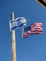 part1-israel-jordan2009-065.jpg