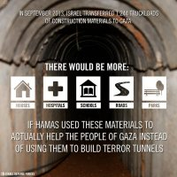 Hamas-Terror-Tunnels.jpg