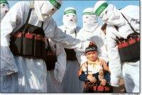 radical muslims.jpg