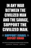 I-support-Israel.jpg