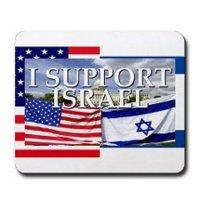 i-support-israel-pledge-copy-delete-after-use.jpg
