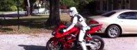 Storm-Trooper-Suit-710x260.jpg