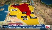ISIS-Terrorist-Map.jpg