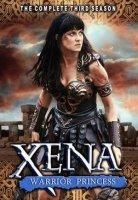 xena-warrior-princess-third-season.10045.jpg