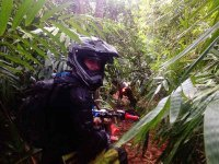 enduro-tours-cambodia-deep-jungle.jpg