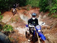 enduro-tours-cambodia-gnarly.jpg