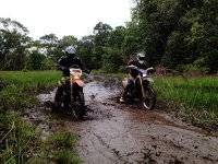 enduro-tours-cambodia-mud.jpg
