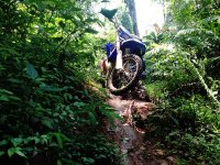 enduro-tours-cambodia-steep_slippery.jpg
