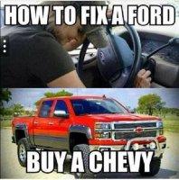 Ford-Meme-3.jpg
